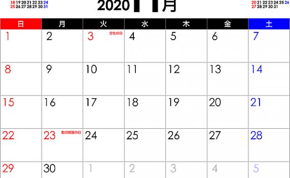 cal-202011-p